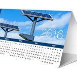 calendars desktop